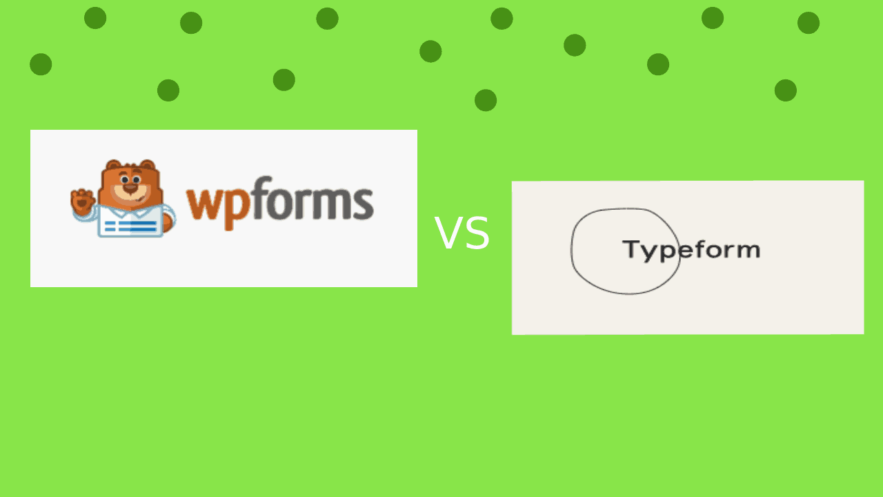 wpforms vs typeform