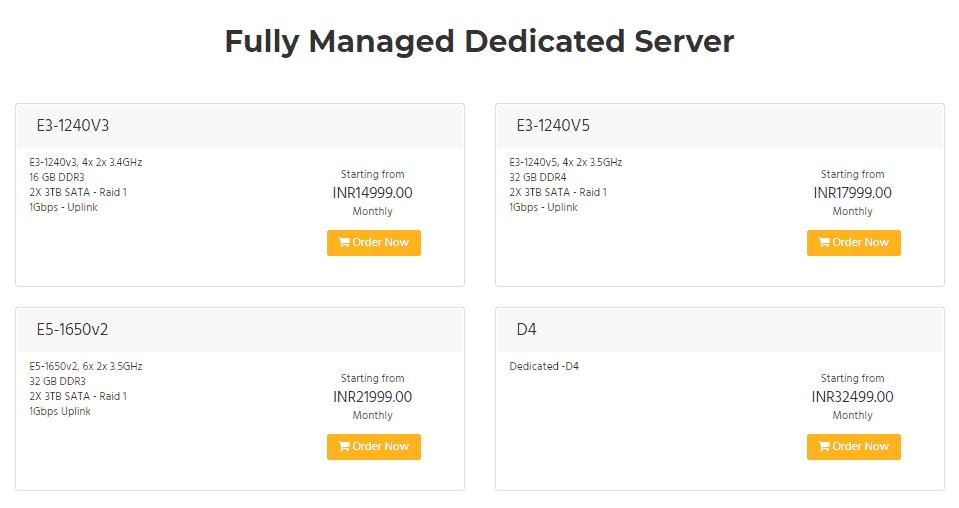 xozz.in dedicated server