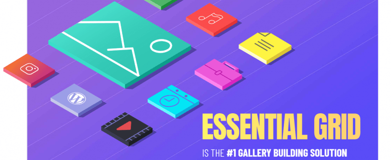 Essential Grid Review: Here's Everything You Need To Know About It!