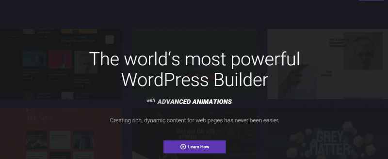 Slider Revolution Review: Is It The #1 WordPress Slider Plugin?