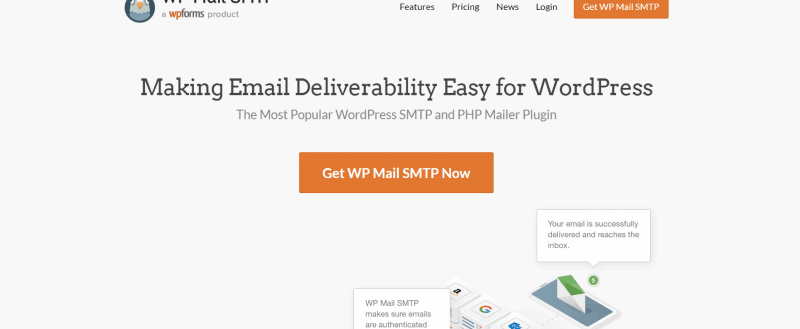 WP Mail SMTP Pro Review: Why You Need This SMTP Plugin?