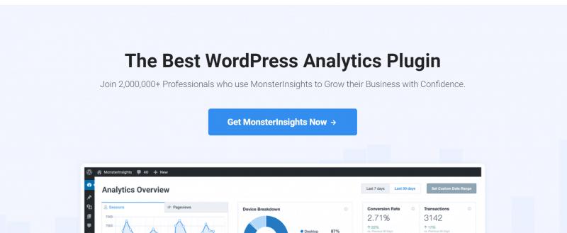 How To Track Website Ranking Keywords In WordPress