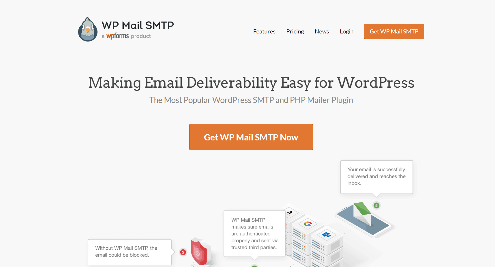 Integrate WP Mail SMTP With Amazon SES